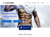 slimpower.org