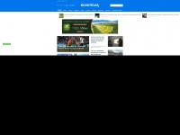 bcnoticias.com.br