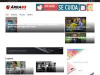 area83.com.br