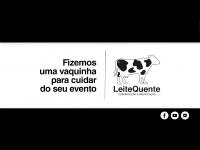 comleitequente.com.br