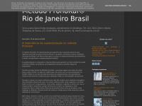 pronokaldralucianaspina.blogspot.com