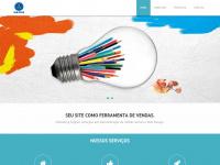 ldmtech.com.br