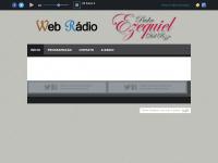 webradiopadreezequiel.com