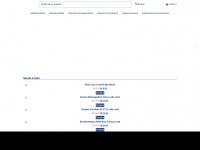 farmaciasaparecida.com.br
