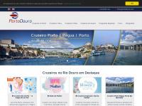 portodouro.com