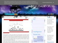 realidade-cruel.blogspot.com