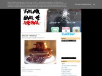 falarmalehlegal.blogspot.com