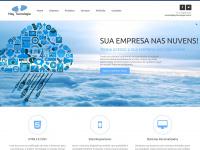Keytecnologia.com.br