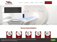 wmdiagnosticos.com.br