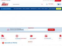 lojas2001.com.br