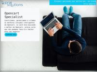 Agenciaprai.com - Agência Prai - Apaixonados por web!
