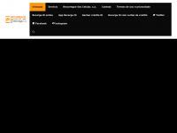 recarregue-celular-oi.com.br