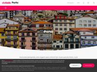tudosobreporto.com