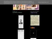 fadoteca.blogspot.com