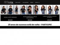 concursonewlook.com.br