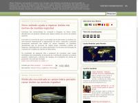lesaomedular.com.br