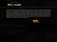 dualtendas.com.br