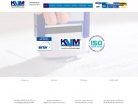 kvm.com.br