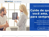 boaventuraseguros.com.br