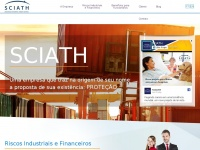 sciath.com.br