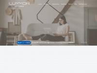 lentesluxxor.com.br