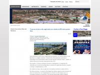 vejabaixagrande.com.br