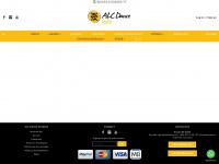 alcdance.pt