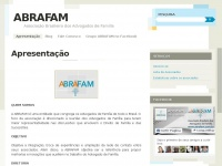 abrafam.wordpress.com