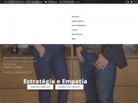advfam.com.br