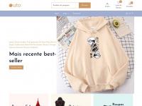Globaltraders.pt - Global Traders - Comércio Internacional