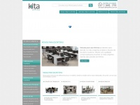 Kitaoffice.com.br