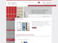 Kitaaco.com.br - Kita – Móveis de Aço
