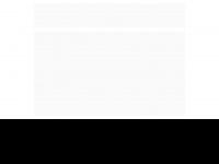 lovestoremakeup.com.br