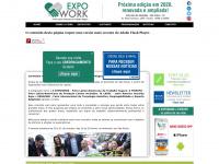 expowork.com.br