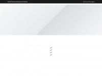 cslog.com.br