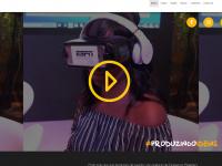 magicentretenimento.com.br
