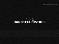 Danilo Christidis