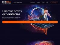 hibridaweb.com.br