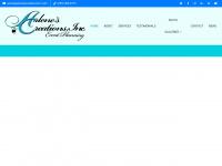 Arlenescreationsinc.com - Arlene's Creations, Inc. - Event Planning, Wedding Planning