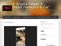 angelaviegasdance.wordpress.com