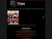 trianaflamenca.com.br