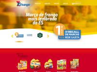 Kifrango.com.br
