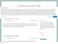 comprarnoseuablog.wordpress.com