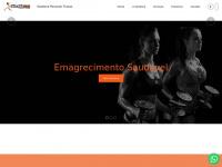 studionepersonal.com.br