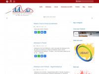 aarj.com.br
