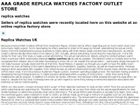 perfectreplicawatch.co.uk