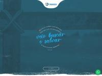 comunidadecatolicaemanuel.com.br