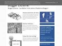 blogger-extreme.blogspot.com