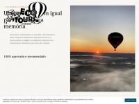 Ecotours.com.br - :: ECOTOURS :: Cambará do Sul