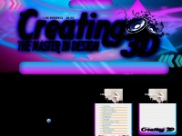 creating3d.blogspot.com